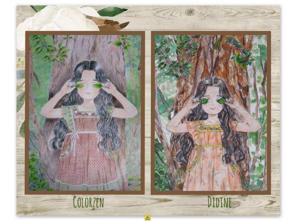 Trios avec Arcencielise/Colorzen/Didine - Page 3 Collag10
