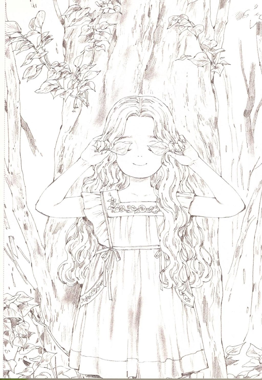 Trios avec Arcencielise/Colorzen/Didine Colorz10