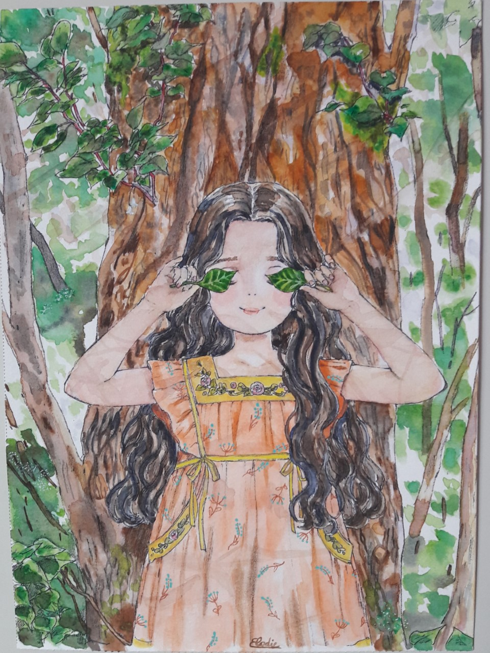 Trios avec Arcencielise/Colorzen/Didine - Page 3 Thumbn10