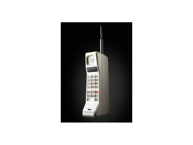 Conseil pour changer de téléphone portable 5343-h10
