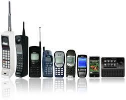 Conseil pour changer de téléphone portable - Page 2 Talach13