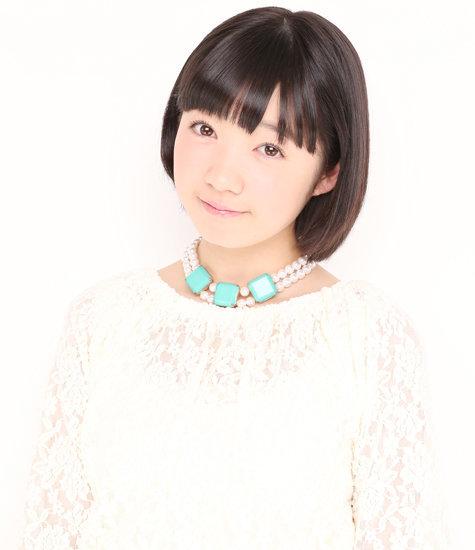 Yamagishi Riko Img20141