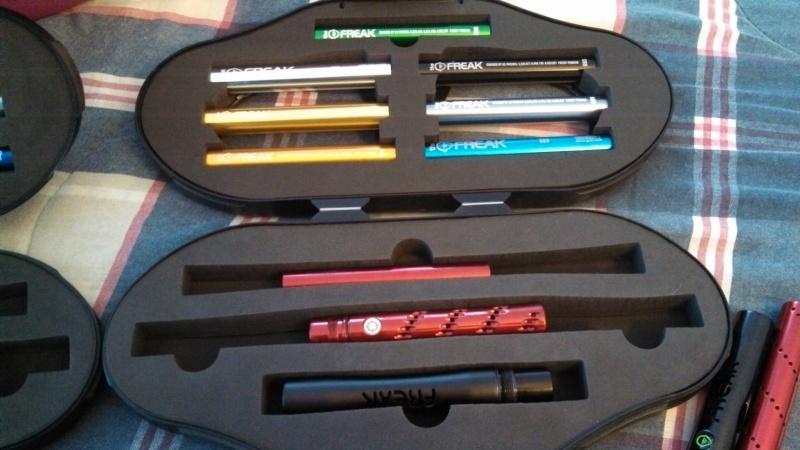 Freak kits, redz kit, ULs Img_2011