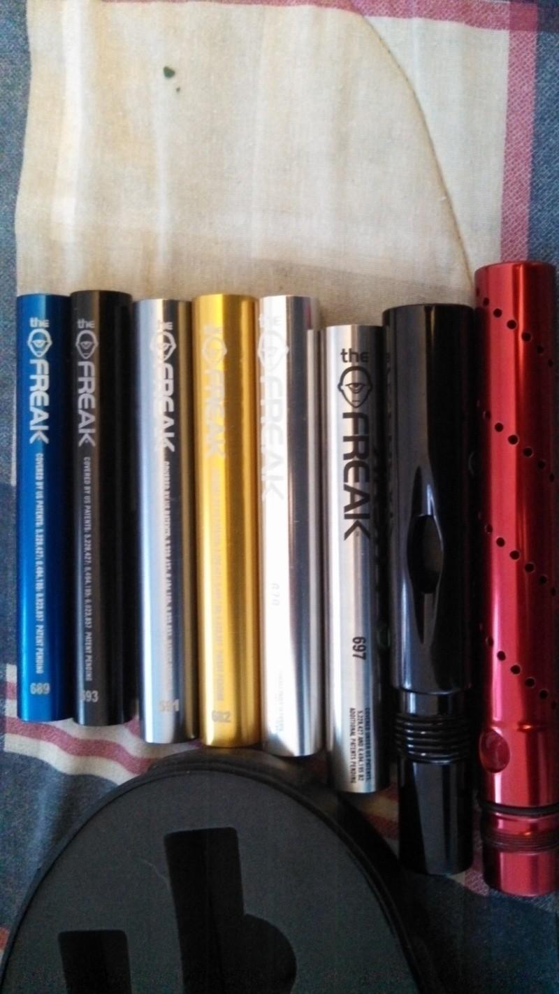 Freak kits, redz kit, ULs Img_2012