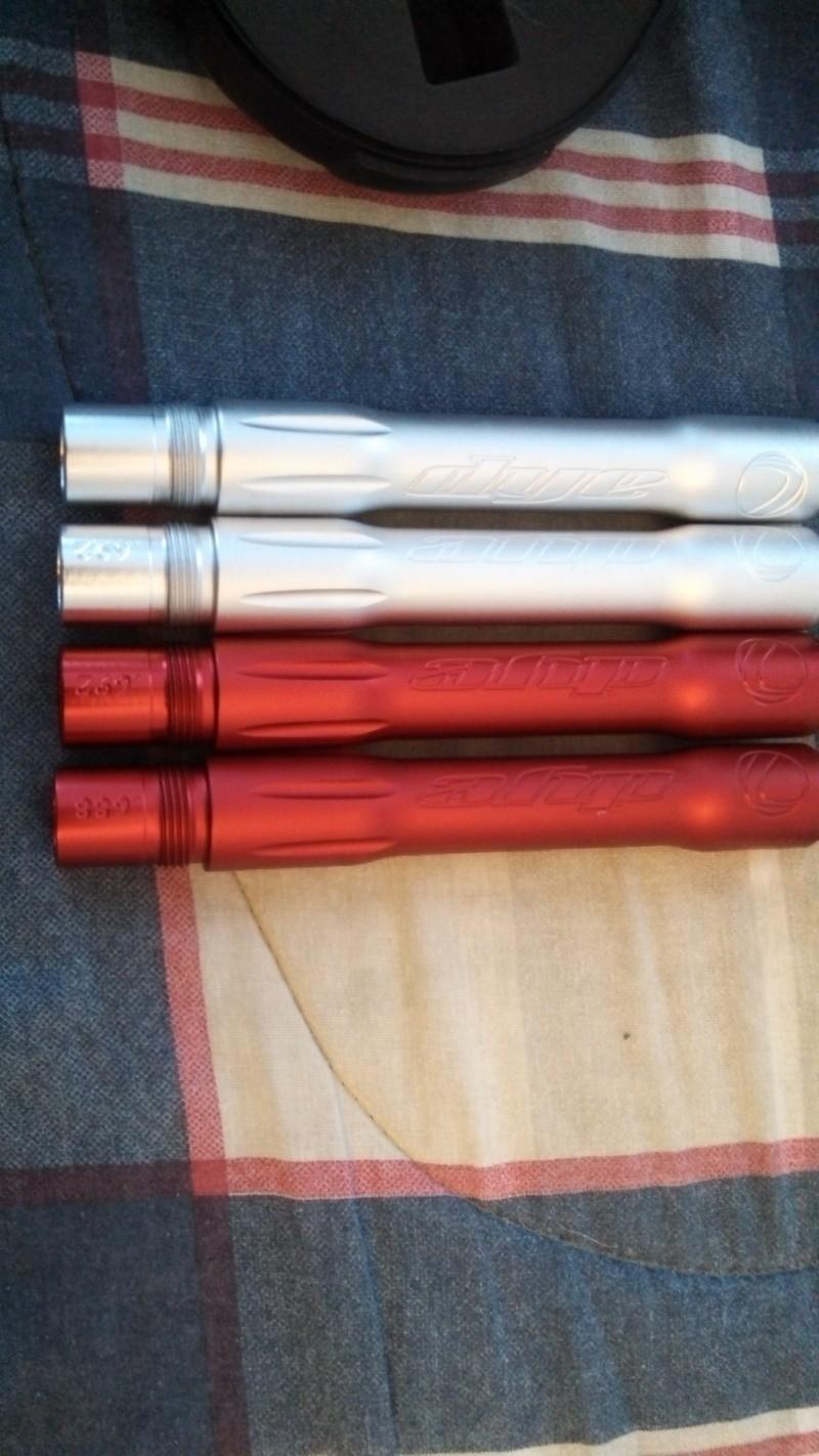 Freak kits, redz kit, ULs Img_2015