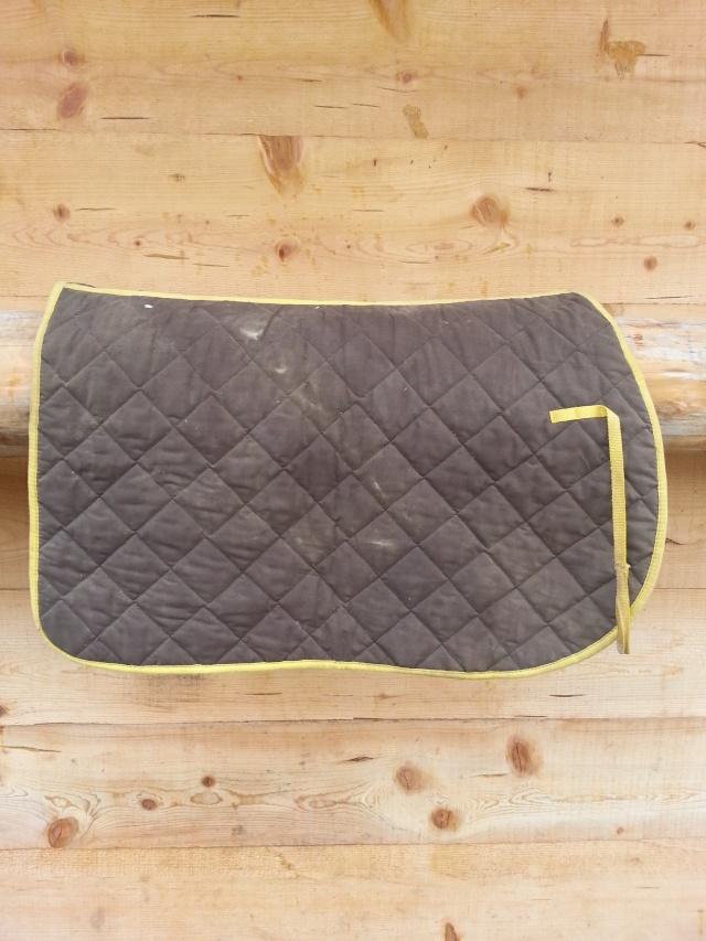 Cuirs, Textiles, protecs ... Urgent 20140111