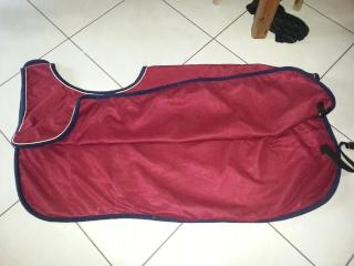 Cuirs, Textiles, protecs ... Urgent 20140116