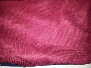 Cuirs, Textiles, protecs ... Urgent 20140117