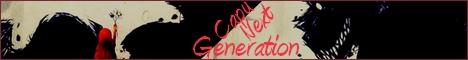 Capu Next Generation Mini_b10