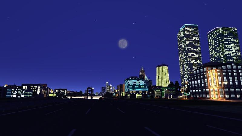 [CXL] Le Sunrise: présentation des villes - Page 100 Gamesc23