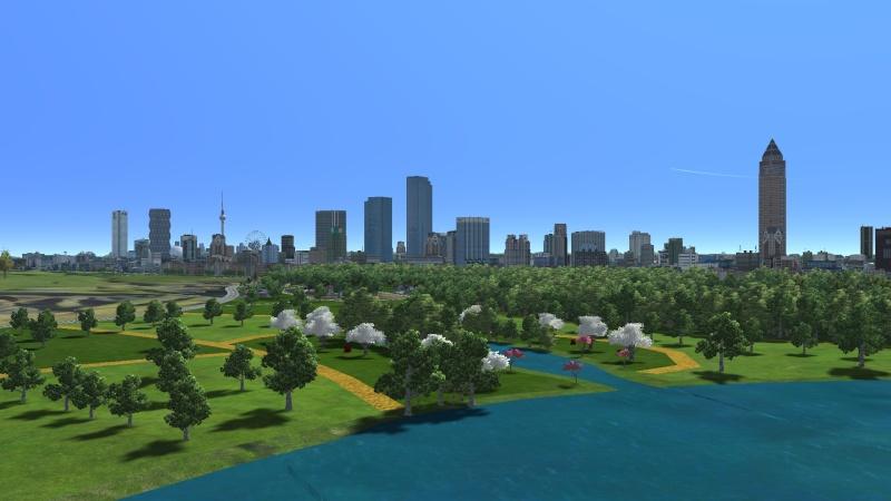 [CXL] Le Sunrise: présentation des villes - Page 100 Gamesc26