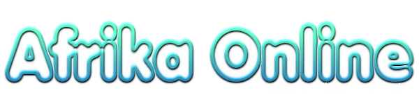 Kizomba for Logo10