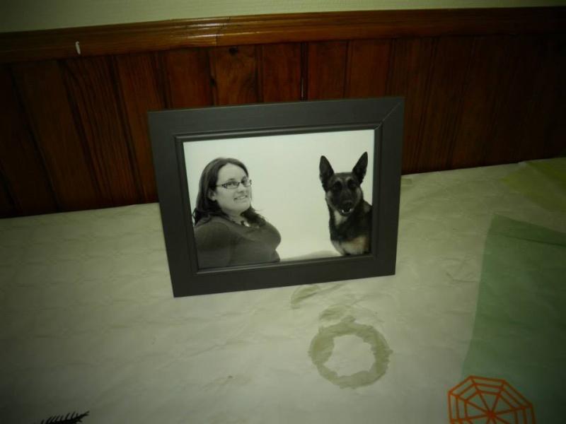séance photo de ma chienne par un photographe pro, suis-je folle? - Page 4 13958511