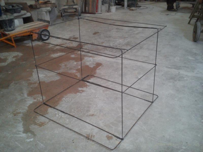 cage pour appelants Dsc_2017