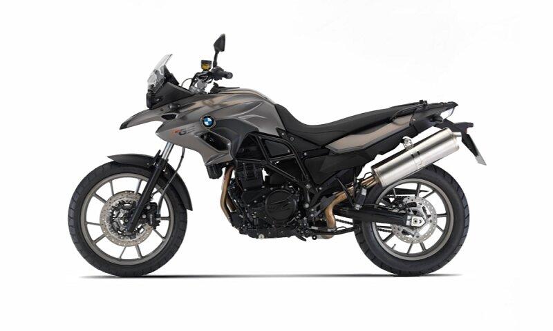 Honda DN-01 la moto de Batman! - Page 6 Bmw_f710