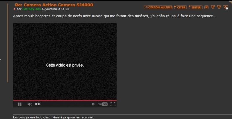 Camera Action Camera SJ4000 Video_10