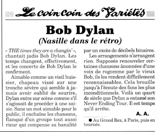 News - Page 7 Dylan-10