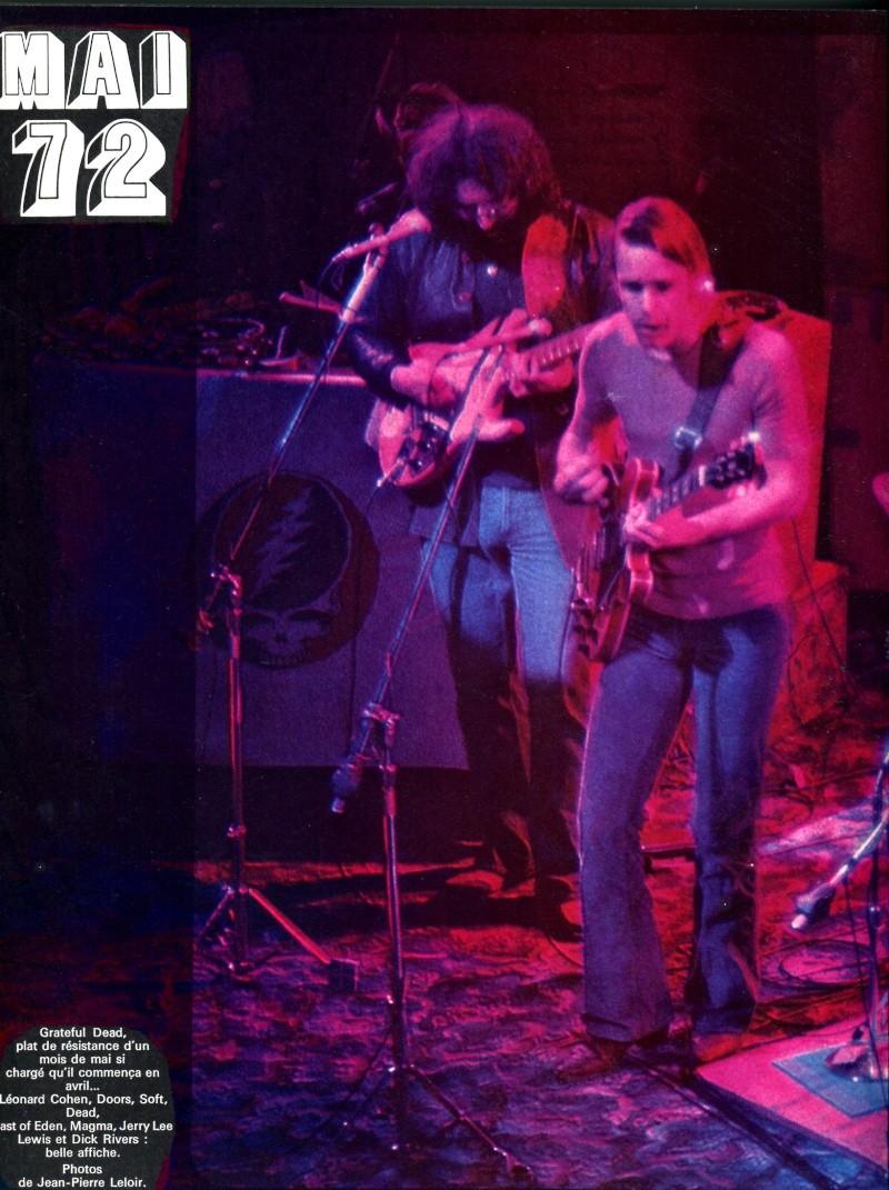 Grateful Dead - Presse Francophone - Page 2 R65-5114