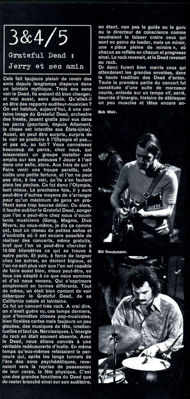 Grateful Dead - Presse Francophone - Page 2 R65-5116