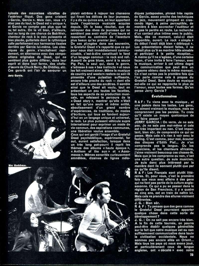 Grateful Dead - Presse Francophone - Page 2 R65-5117
