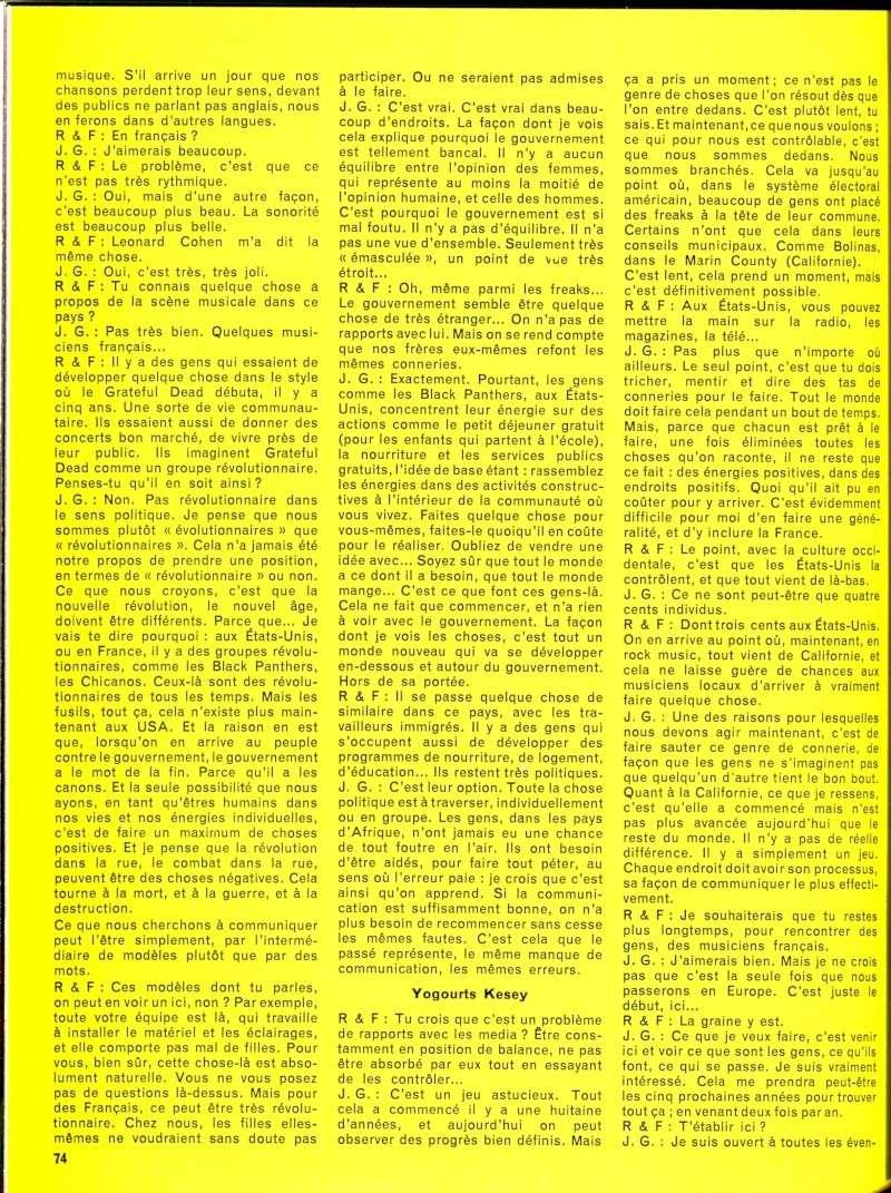 Grateful Dead - Presse Francophone - Page 2 R65-5210