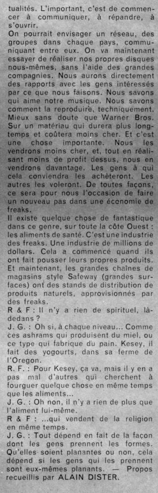 Grateful Dead - Presse Francophone - Page 2 R65-5211