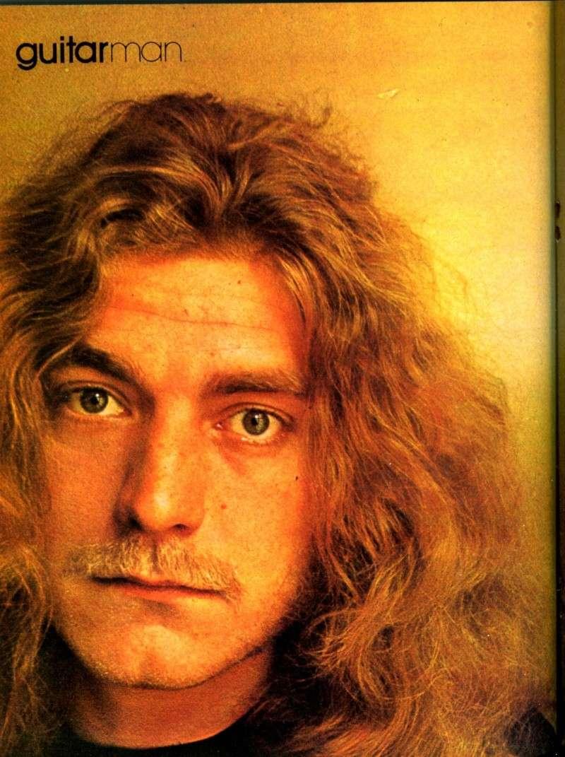Led Zeppelin dans la presse française R66-5210
