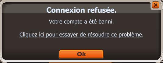 A+ DANS LE BUS Ban10