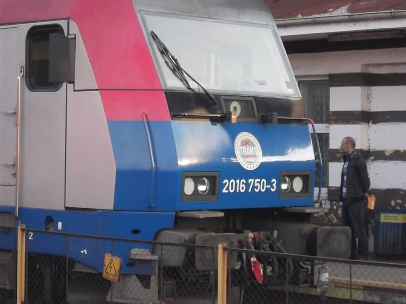 Locomotive electrice 11510610