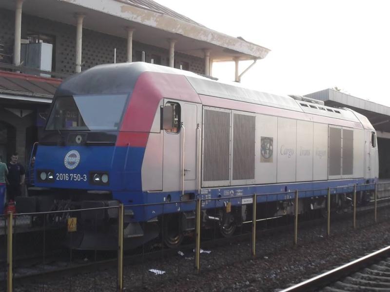 Locomotive electrice 11750410