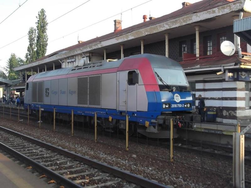 Locomotive electrice 11861010