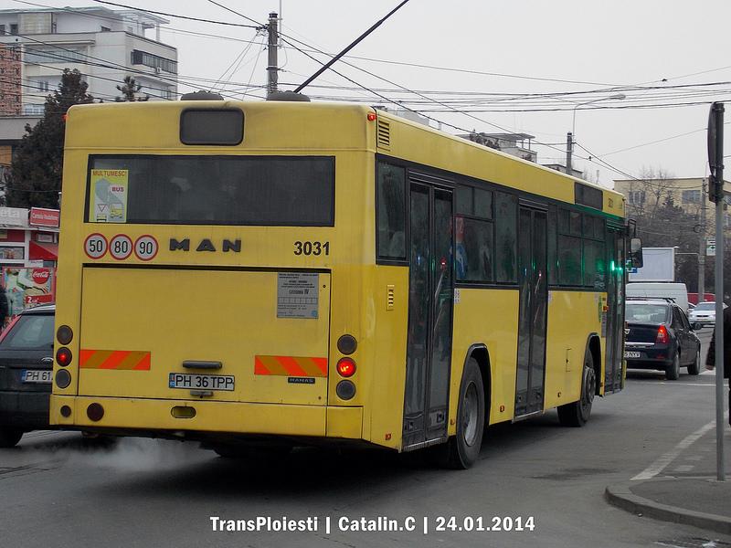 MAN SL 222 / 283 / 223 - Pagina 4 12132512