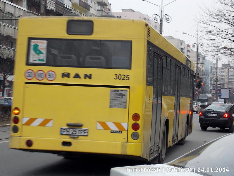 MAN SL 222 / 283 / 223 - Pagina 4 12133114