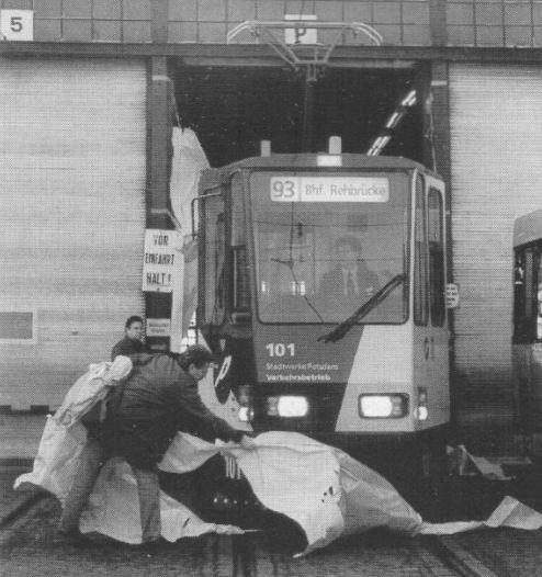 KT4D(C) si KT4DM - Pagina 6 19930110