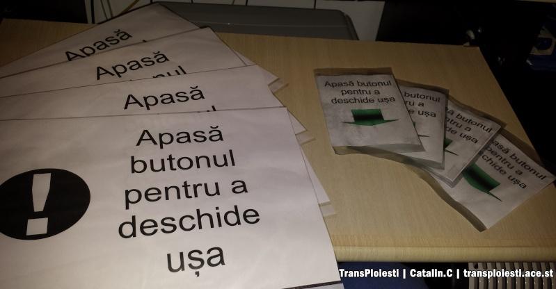 Idei. Planuri. Propuneri 20131221