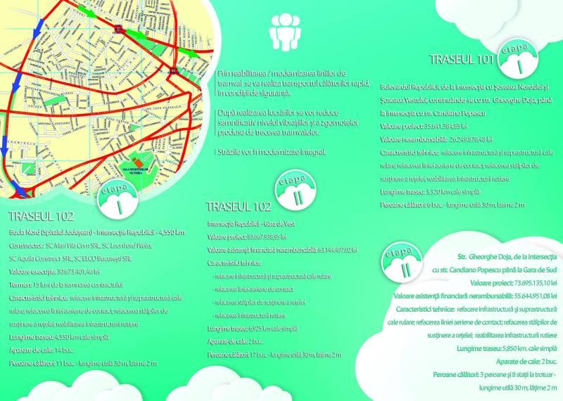 Reabilitarea caii de rulare a tramvaielor: stiri / noutati / discutii - Pagina 4 2cmx3z10