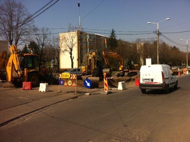 Traseul 102, etapa I: Bucla Nord ( Sp. Județean ) - Intersecție Republicii - Pagina 2 Circul10