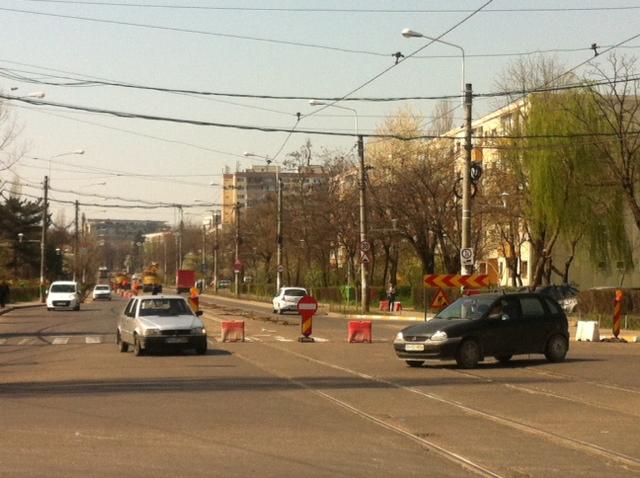 Traseul 102, etapa I: Bucla Nord ( Sp. Județean ) - Intersecție Republicii - Pagina 2 Circul12