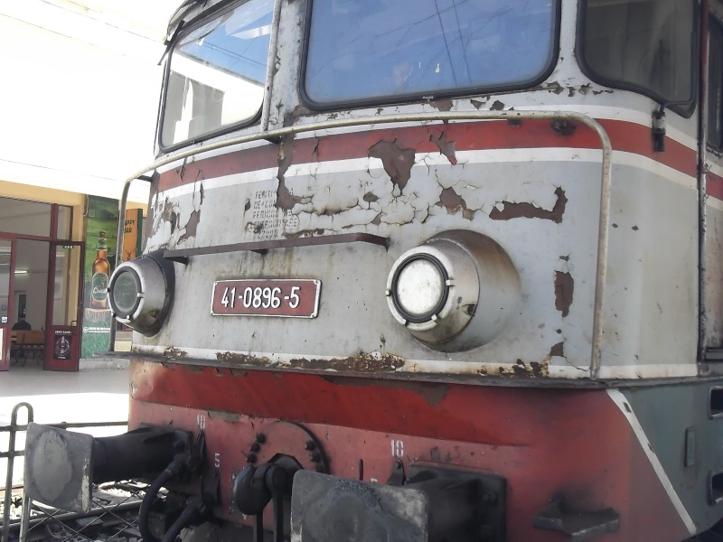 Locomotive electrice Dscf3210