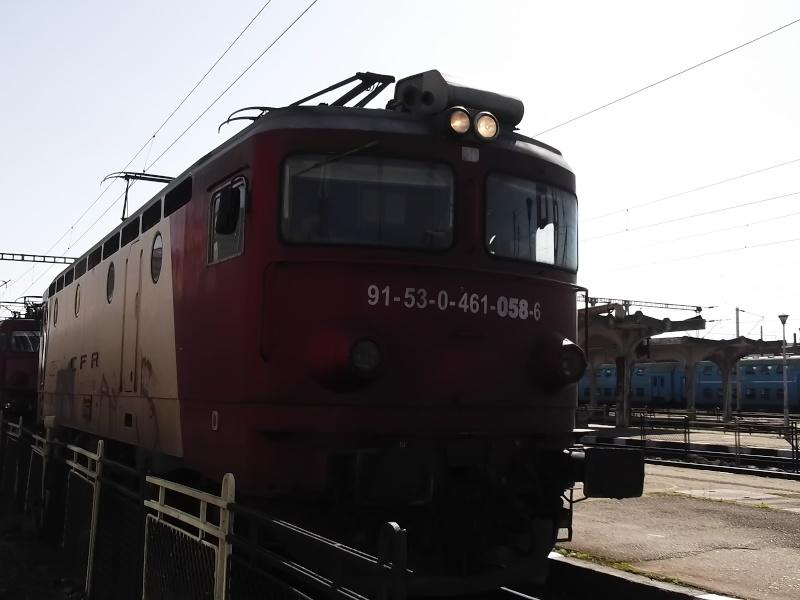 Locomotive electrice Dscf3212