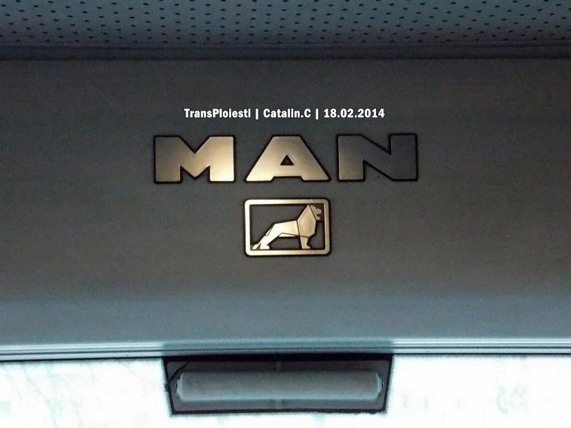 MAN A21 în probe ( 2014 ) Dscn0038