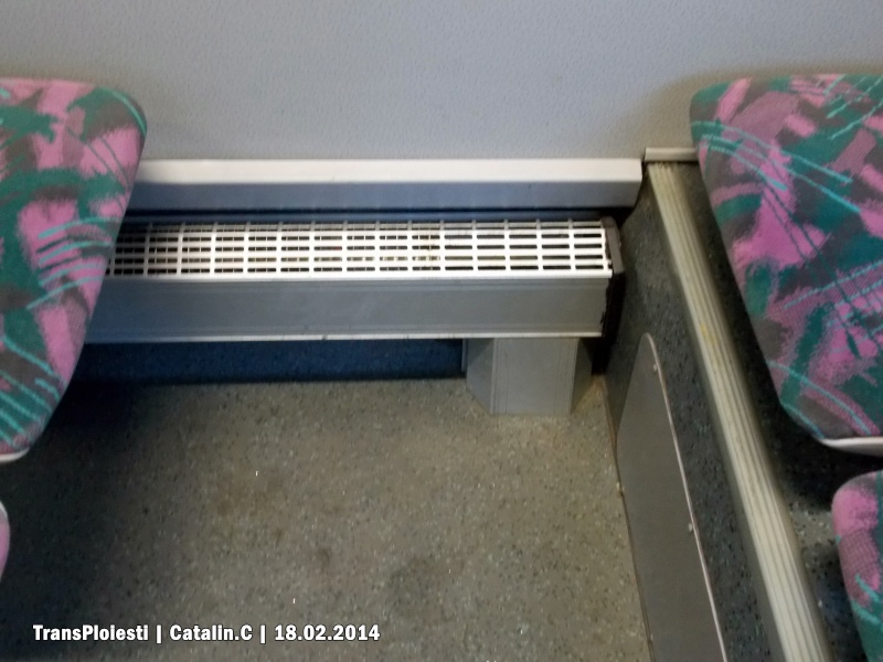 MAN A21 în probe ( 2014 ) Dscn0046