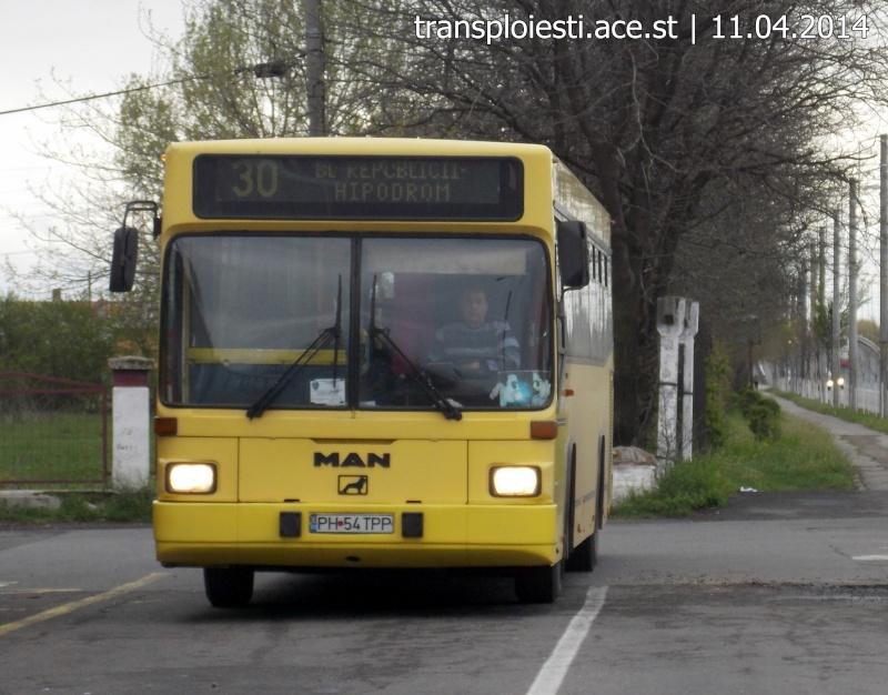 MAN SL 222 / 283 / 223 - Pagina 5 Dscn0208
