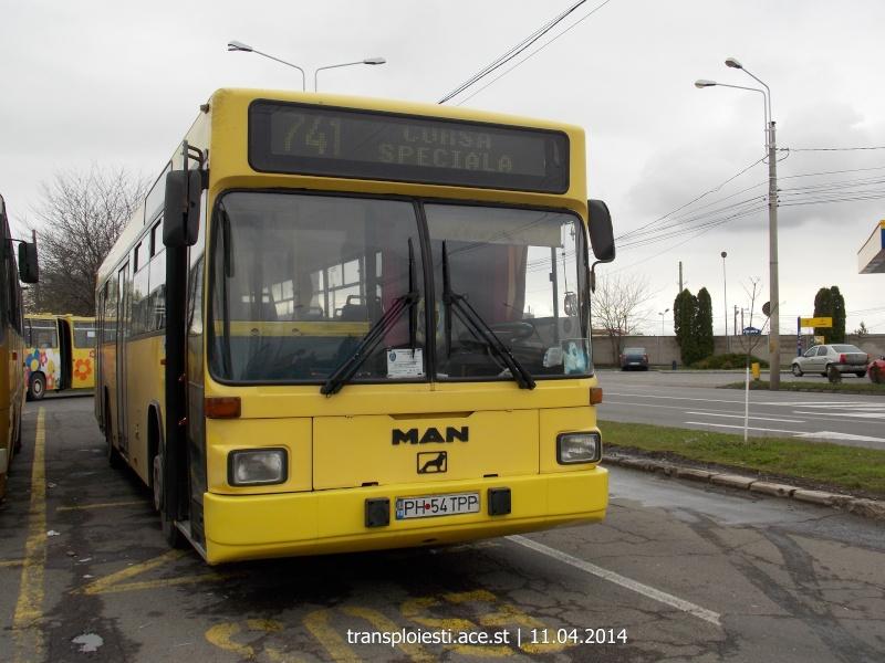 MAN SL 222 / 283 / 223 - Pagina 5 Dscn0239