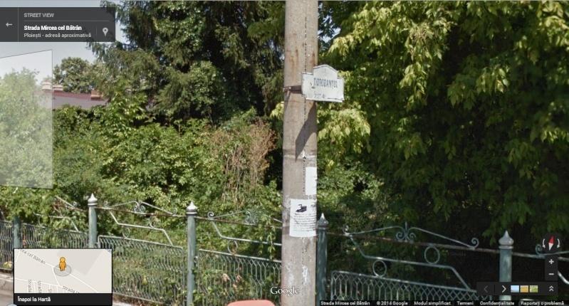 TCE: Stații | Indicatoare și Tabele - Pagina 2 G210