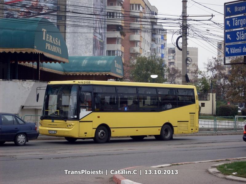 BMC PROBUS - Pagina 2 Sdc10510