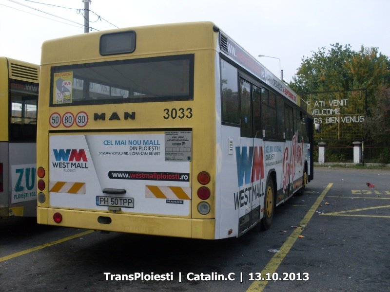 MAN SL 222 / 283 / 223 - Pagina 4 Sdc10612
