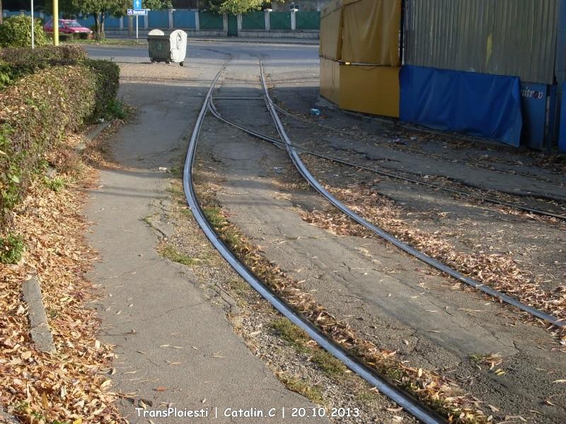 Reteaua de tramvai Sdc10643