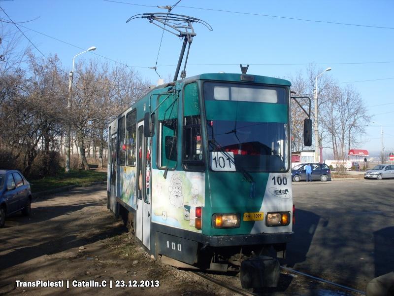 Tramvaiul Copiilor Sdc10814