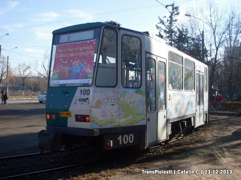 Tramvaiul Copiilor Sdc10815